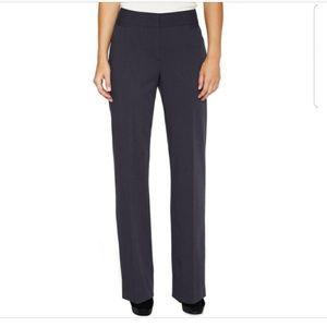 Liz Claiborne Audra pants
